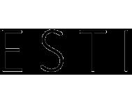 Производитель ESTI