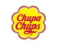 CHUPA CHUPS купить