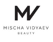 MISCHA VIDYAEV