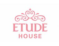 корейская косметика ETUDE HOUSE