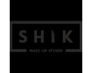 Производитель SHIK