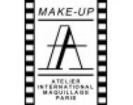 Paris MAKE-UP ATELIER купить